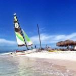 Cayo Santa Maria Cuba by tropicalcubanholiday.com