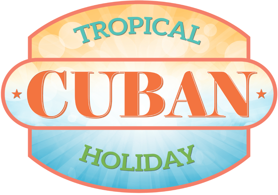 Tropical Cuban Holiday - Travel Agency