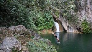 Topes de Collante by tropicalcubanholiday.com