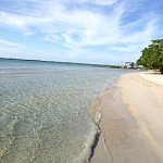Playa Larga - Casa Laura by tropicalcubanholiday.com