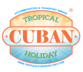 Cuba Travel - Vintage Vacation tropicalcubanholiday.com
