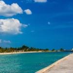 Playa Giron tropicalcubanholiday.com