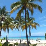 Varadero Beach Matanzas Cuba