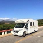 Camping-car, Autocaravana, Campervan rentals in Cuba.jpeg