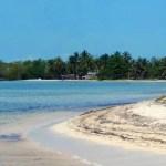 Playa Larga Cienaga de Zapata