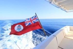 Yacht Avalon I Diving tour Cuba