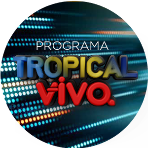 Tropical Ao Vivo