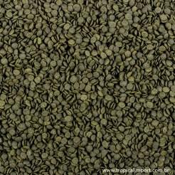 Chips tamanho médio linha soft Africa Herbivore