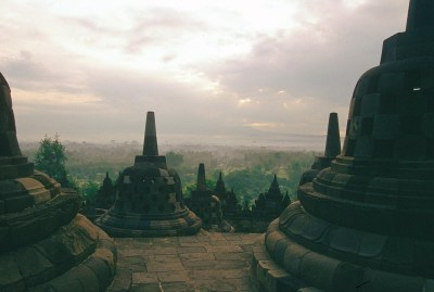 Java Travel Pictures: Indonesia, Jakarta, Bandung ...