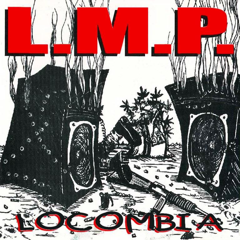 LMP – Locombia