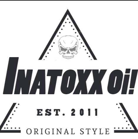 Inatoxx Oi Records - Medellín Colombia