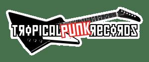 Tropical Punk Records