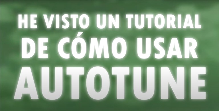 Cuatro x Cuatro critica al reggaeton con 'Actitud'