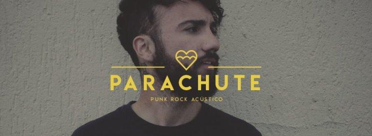 Estoy Mejor, La nueva canción de Parachute
