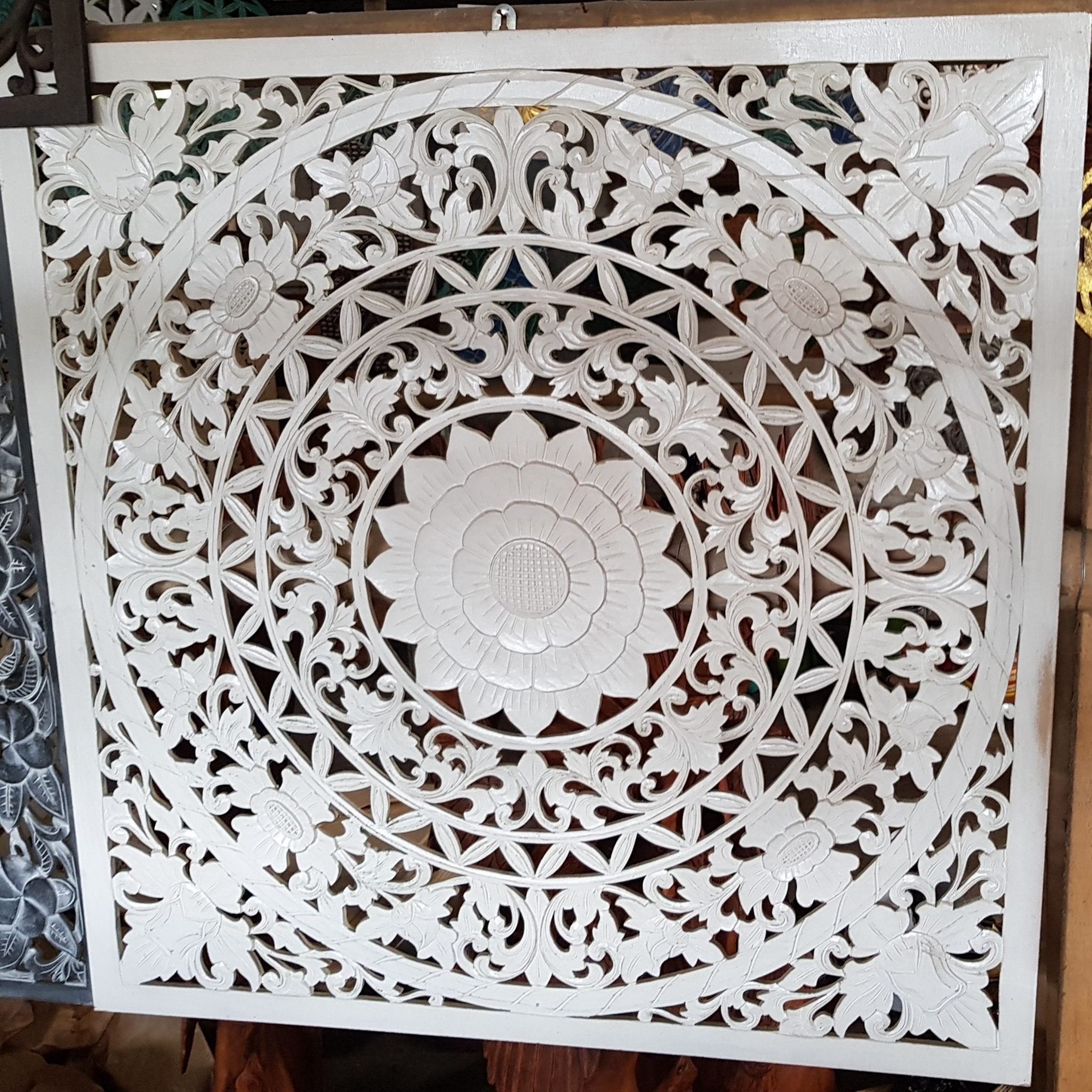 Wall Art Bali Decor Balinese Online Australia Wide Delivery From
