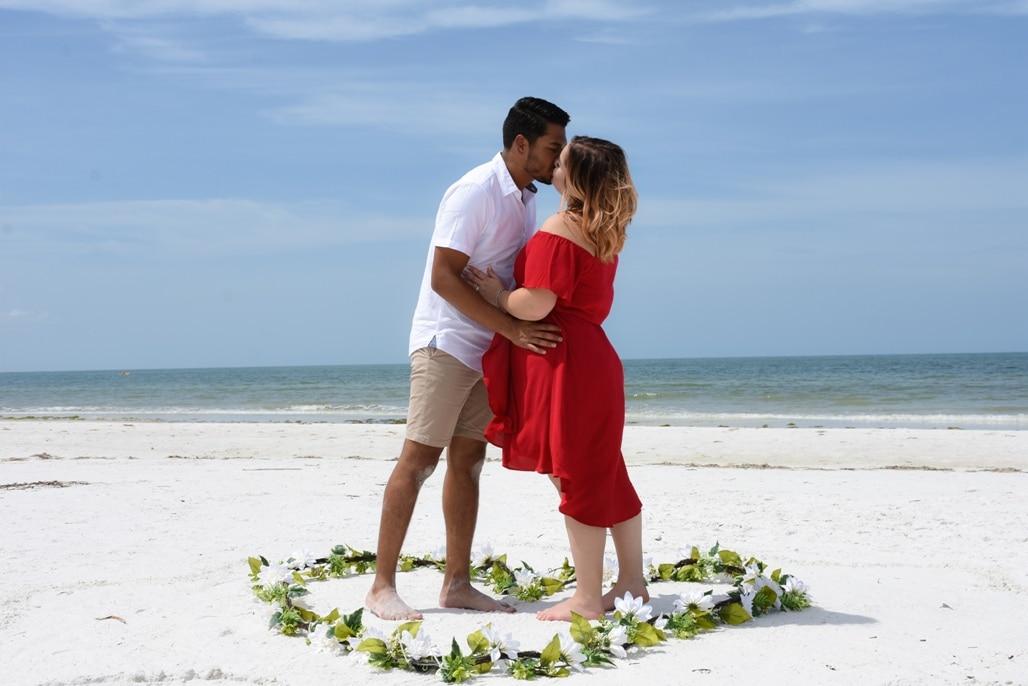 Die Besten 6 Orte Fur Ihren Heiratsantrag Hochzeitslocation