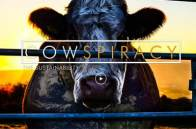 Cowspiracy documental