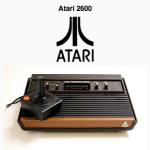 atari_26001