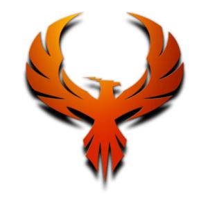 Nuevo Logo The Pirate Bay