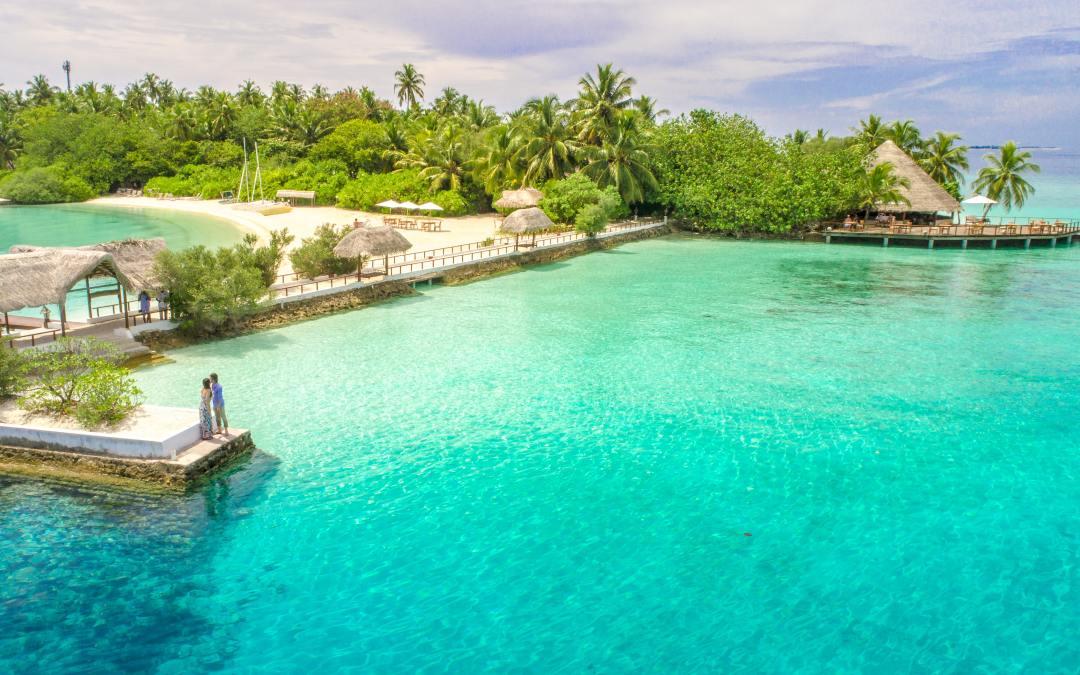 Polinezija