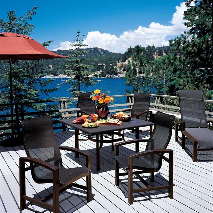 Lakeside Sling Residential Amp Commercial Furniture
