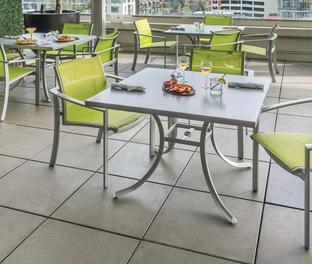 Commercial Outdoor Furniture Patio Furniture Outdoor Furniture Sets