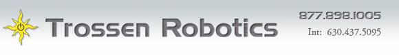 www.trossenrobotics.com