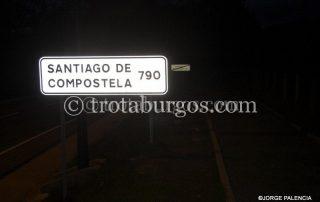 CAMINO DE SANTIAGO, DÍA 2: ETAPA ENTRE RONCESVALLES Y ZUBIRI