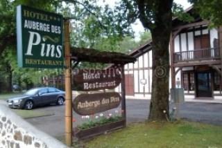 Hotel de Sabres