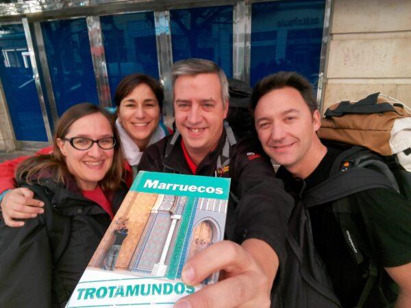 ESTACIÓN DE AUTOBUSES DE BURGOS