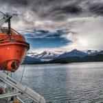 CANADÁ 2016, DÍAS 5 Y 6 ALASKA: INSIDE PASSAGE