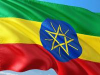 PREPARATIVOS DE UN VIAJE A ETIOPÍA