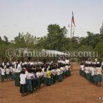 MYANMAR, DÍA 19: LAGO INLE HACIA TAUNGOO