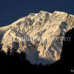 NEPAL, DÍA 7: CHAME A UPPER PISANG