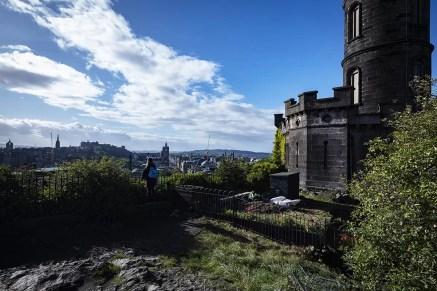 Calton Hill Edinburgh-4