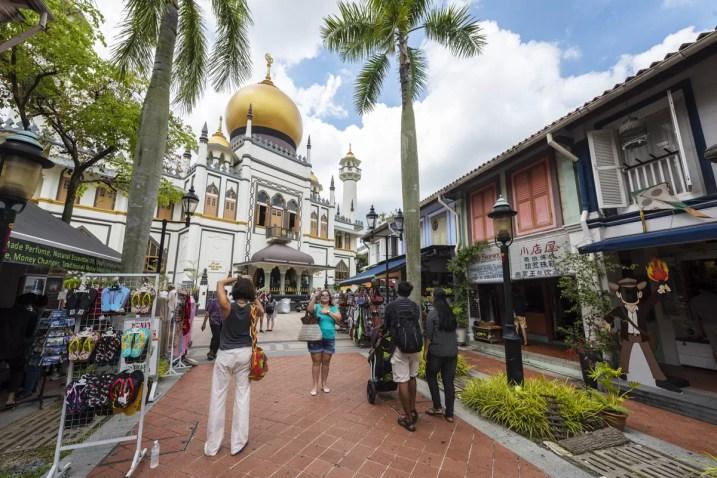 Singapore Blog-25