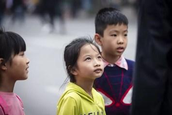 Hanoi © Jonathan Ramael-25