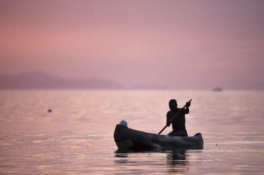 Lake Malawi-9