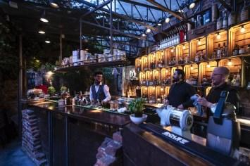 Wat te doen in Leuven - The Key Club