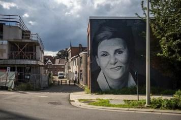 Rupelstreek - Street Art-2