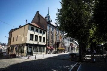 Wat te doen in Limburg - Maaseik