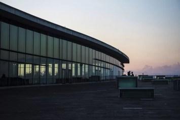 Wat te doen in Dresden - Congress centre