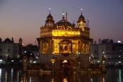 Gouden tempel 2