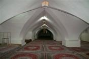 Moskee vierkant 2