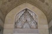 Moskee vierkant 4