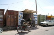 Containers Bam 1