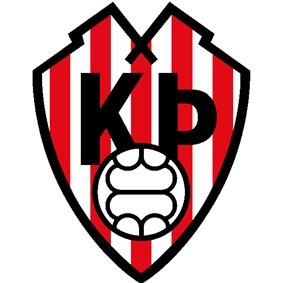 logo trottur