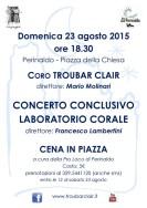 Concerto finale-001