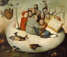 Concerto nell'uovo (Bosch)