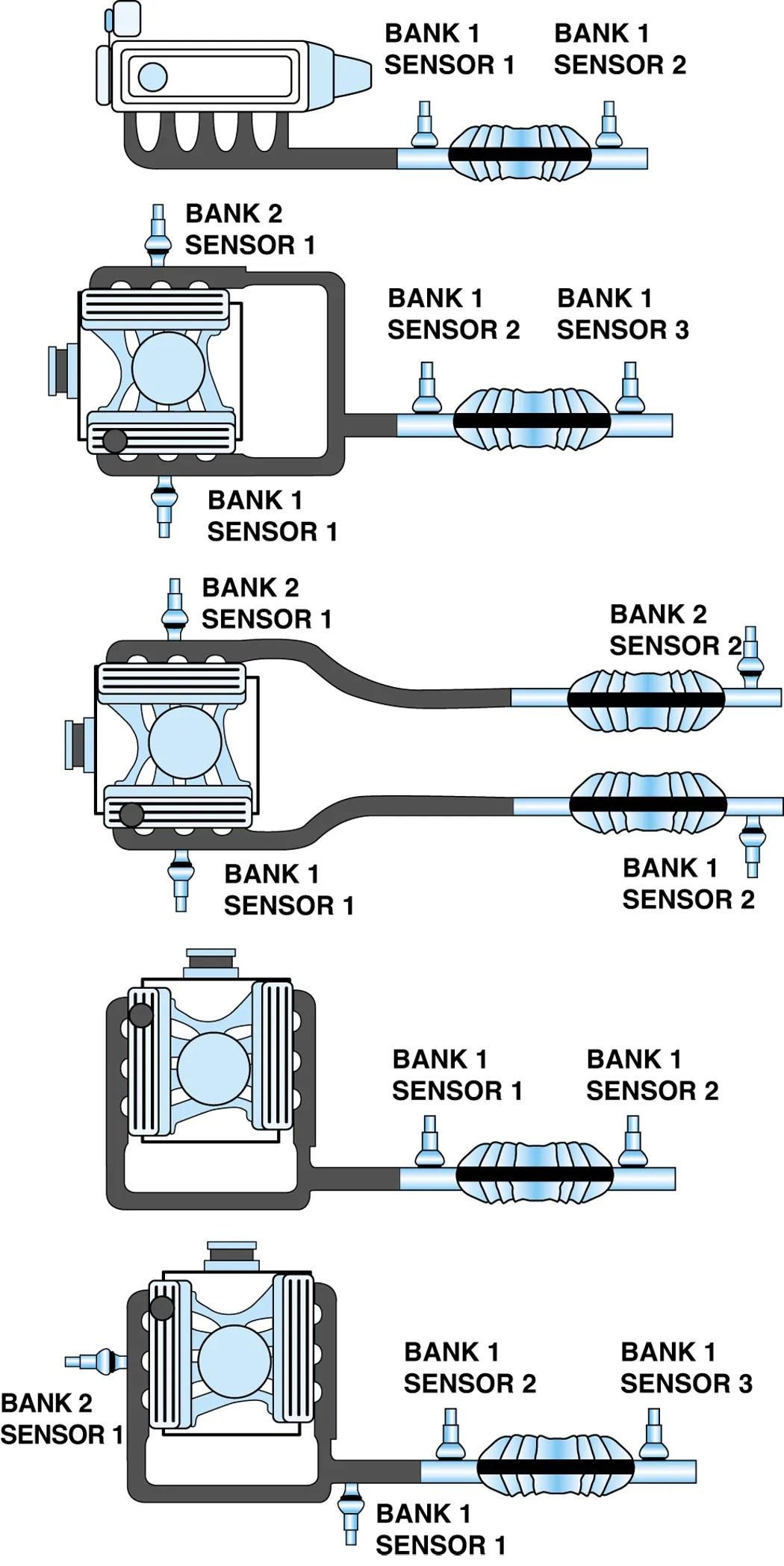 2001 Hyundai Elantra Exhaust Diagram Accent